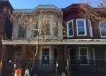 Pre Foreclosure in Bronx 10456 COLLEGE AVE - Property ID: 1108047660