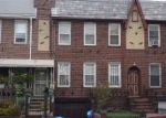 Pre Foreclosure in Brooklyn 11210 AVENUE H - Property ID: 1108062553
