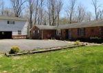 Pre Foreclosure in Bringhurst 46913 S 562 E - Property ID: 1108192629