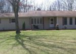 Pre Foreclosure in Knox 46534 E 150 N - Property ID: 1108207969