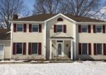 Pre Foreclosure in Logansport 46947 LAKEVIEW DR - Property ID: 1108278467