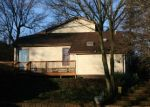 Pre Foreclosure in Albany 47320 N COUNTY ROAD 500 E - Property ID: 1108285477