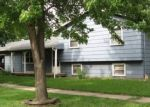 Pre Foreclosure in Geneseo 67444 8TH ST - Property ID: 1108361240