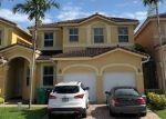 Pre Foreclosure in Miami 33186 SW 113TH LN - Property ID: 1108526360