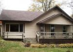 Pre Foreclosure in Centerville 52544 HIGHWAY J29 - Property ID: 1108537757