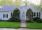 Pre Foreclosure in Waterloo 50703 HOPE AVE - Property ID: 1108551321