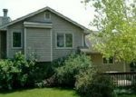 Pre Foreclosure in Urbandale 50322 98TH ST - Property ID: 1108652945