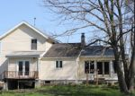 Pre Foreclosure in Eaton 13334 LANDON RD - Property ID: 1108735269