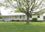 Pre Foreclosure in Mount Vernon 43050 PLEASANT VIEW DR - Property ID: 1108830310