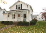 Pre Foreclosure in Mount Vernon 43050 E CHESTNUT ST - Property ID: 1108832957