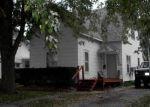 Pre Foreclosure in Ottumwa 52501 N WELLER ST - Property ID: 1108859662