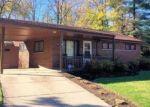 Pre Foreclosure in Cincinnati 45238 FAYCREST DR - Property ID: 1109128583