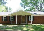 Pre Foreclosure in Mooresville 28115 LANDIS HWY - Property ID: 1109474574