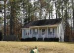 Pre Foreclosure in Youngsville 27596 MILL CREEK DR - Property ID: 1109832400
