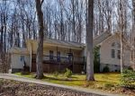 Pre Foreclosure in Waynesville 28786 FERN TRL - Property ID: 1109870506