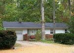 Pre Foreclosure in Bloomington 47408 N RENAY LN - Property ID: 1109956791