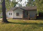 Pre Foreclosure in New Albany 47150 LINDEN ST - Property ID: 1109960731