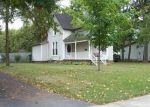 Pre Foreclosure in Williamsport 47993 W WASHINGTON ST - Property ID: 1110037367