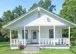 Pre Foreclosure in Moscow 45153 CANN RD - Property ID: 1110169648