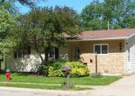 Pre Foreclosure in Topeka 66619 SW MONTARA NORTHWAY - Property ID: 1110291848