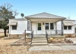 Pre Foreclosure in Wichita 67211 S LULU AVE - Property ID: 1110302343