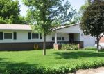Pre Foreclosure in Great Bend 67530 BIRCHWOOD DR - Property ID: 1110316356
