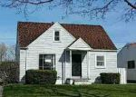 Pre Foreclosure in Berea 44017 SHAKESPEARE DR - Property ID: 1110384240