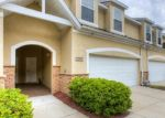 Pre Foreclosure in Tampa 33647 CELTIC WOODS AVE - Property ID: 1110415790