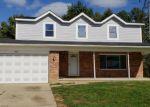 Pre Foreclosure in Columbus 43231 LANDSBURN DR - Property ID: 1110547170