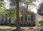 Pre Foreclosure in Hudson 44236 GLENN ECHO DR - Property ID: 1110627315