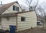Pre Foreclosure in Columbus 43227 JANIS DR - Property ID: 1110948806