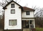 Pre Foreclosure in Columbus 43211 FERN AVE - Property ID: 1110952746
