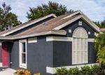 Pre Foreclosure in Apollo Beach 33572 OXFORD GARDEN CIR - Property ID: 1111093321
