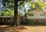 Pre Foreclosure in Newberry 29108 MAPLE LN - Property ID: 1111413934