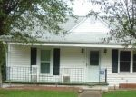 Pre Foreclosure in Reidsville 27320 LAWSONVILLE AVE - Property ID: 1111677585