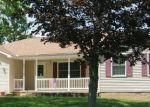 Pre Foreclosure in Mansfield 44903 BRYONAIRE RD - Property ID: 1111883877