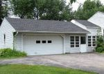 Pre Foreclosure in Shelby 44875 STATE ROUTE 39 - Property ID: 1111885177