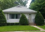 Pre Foreclosure in Knoxville 61448 E SOUTH ST - Property ID: 1111899640