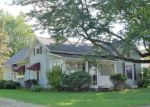 Pre Foreclosure in Wauseon 43567 OAK DR - Property ID: 1111951311