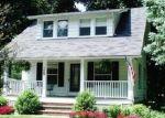 Pre Foreclosure in Chagrin Falls 44022 OAK ST - Property ID: 1111955703