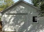 Pre Foreclosure in Sylvania 43560 TRELLIS WAY - Property ID: 1112000820
