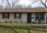 Pre Foreclosure in Champaign 61821 HOLLY HILL DR - Property ID: 1112305648