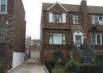 Pre Foreclosure in Brooklyn 11234 KINGS HWY - Property ID: 1112356896