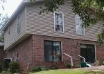 Pre Foreclosure in Union 29379 FAIRWAY DR - Property ID: 1112390607