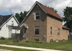 Pre Foreclosure in Marinette 54143 LOGAN AVE - Property ID: 1112482588