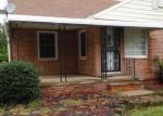 Pre Foreclosure in Euclid 44132 DRAKEFIELD AVE - Property ID: 1112715138