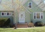 Pre Foreclosure in Euclid 44132 E 280TH ST - Property ID: 1112740551