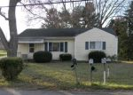 Pre Foreclosure in Akron 44312 COLUMBINE AVE - Property ID: 1113202614