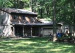 Pre Foreclosure in Swanton 43558 SHAFFER RD - Property ID: 1113220566