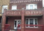 Pre Foreclosure in Chicago 60619 S LANGLEY AVE - Property ID: 1113354144